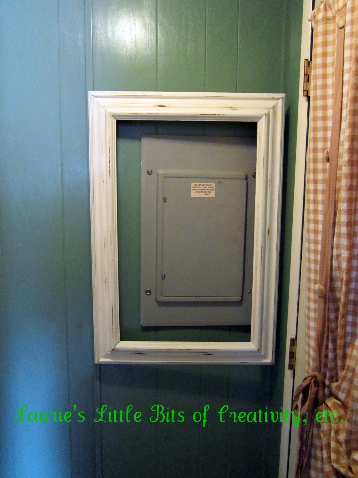 house fuse box cover example electrical wiring diagram u2022 rh cranejapan co Add a Fuse Box Hiding a Fuse Box