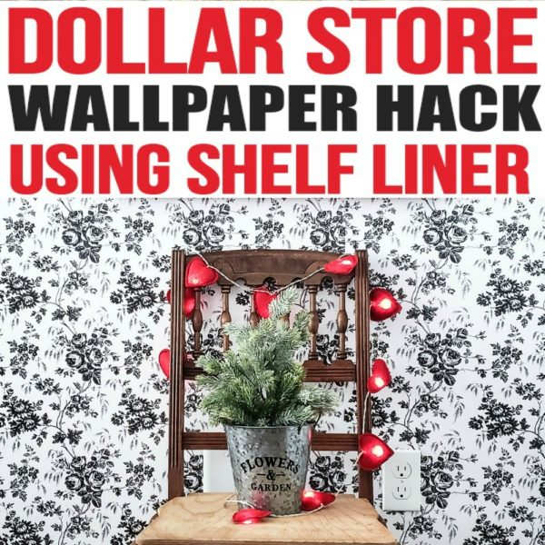 8 Popular Peel And Stick Wallpapers That Ll Instantly Update Your Home Decor Decor Home Instantly Peel P In 2020 Dollar Store Diy Fabric Diy Projects Cricut Crafts