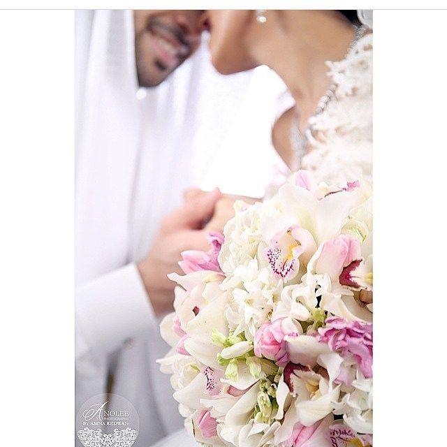 Pin By On Wedding Album Arabian Wedding Arab Wedding Wedding Album