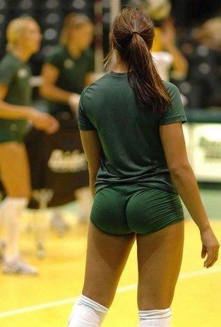 Perfect ass ever Most