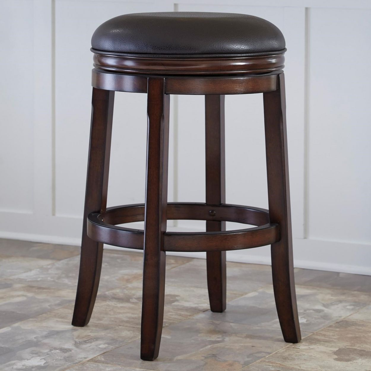 bar stools at ashley furniture best furniture gallery check more