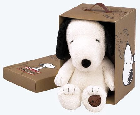 Snoopy I Loved Snoopy Woodstock The Rest I Didn T Really Care