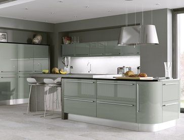 Caple - Kitchens, Appliances, Sinks and Taps, and Bedrooms | High ...