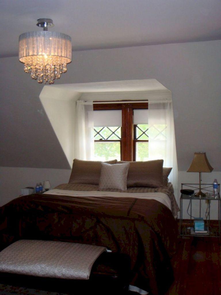 Bedroom Light Ideas 11 Master Bedroom Lighting Bedroom Light Fixtures Girl Bedroom Decor