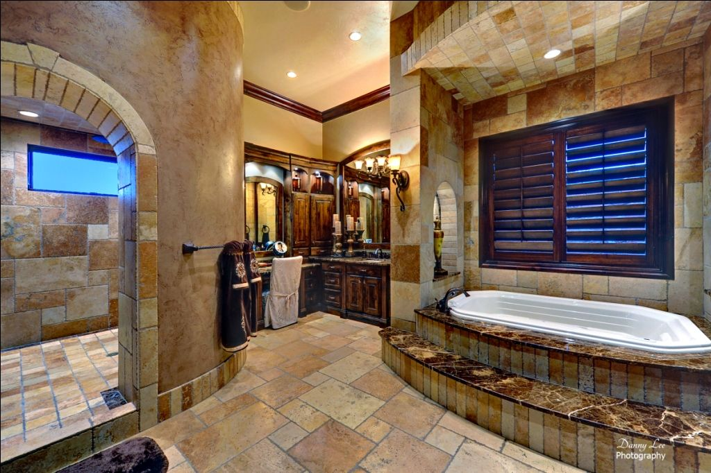 Researching pricing a bathroom remodel? Impact Remodeling ...
