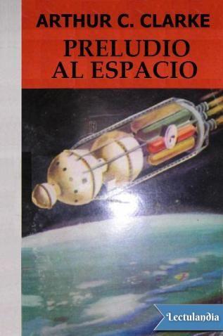 Esta es la historia del lanzamiento de Prometeo, la primera nave espacial de la Tierra y de los hombres que lo hicieron posible. Dirk Alexson, cronista de la más grande aventura espacial de todos los tiempos, fue elegido para inmortalizar la increíble...