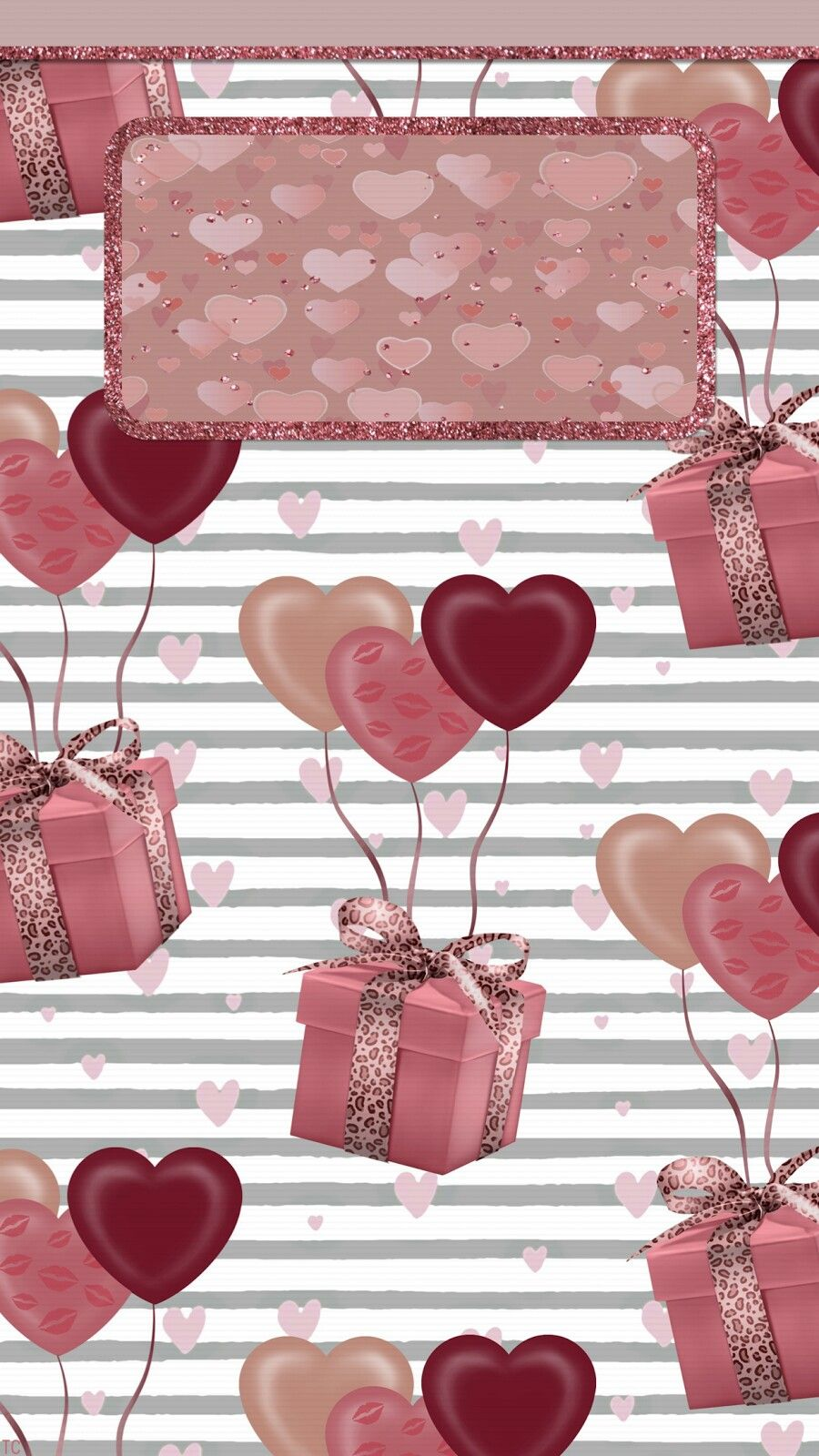 Cute Valentines Day Wallpaper Iphone Valentines Wallpaper Valentine Background Valentines Day Background
