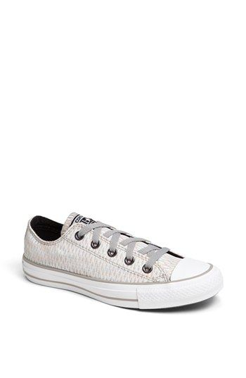 3bf406e4c679 Converse Chuck Taylor® All Star® Sneaker (Women) available at  Nordstrom