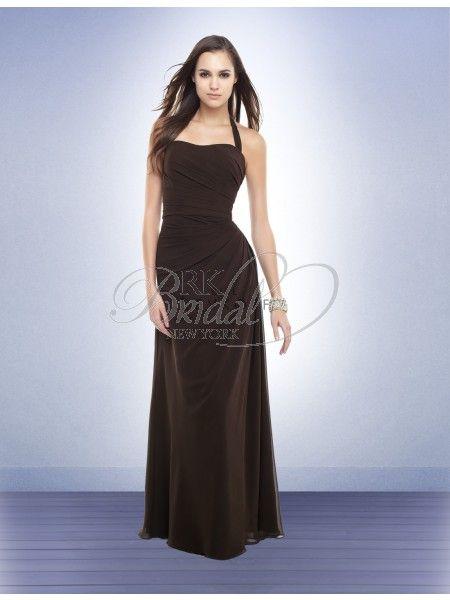 93864ad51d914 Bill Levkoff for RK Bridal $138.   Wedding Inspiration   Bridesmaid ...