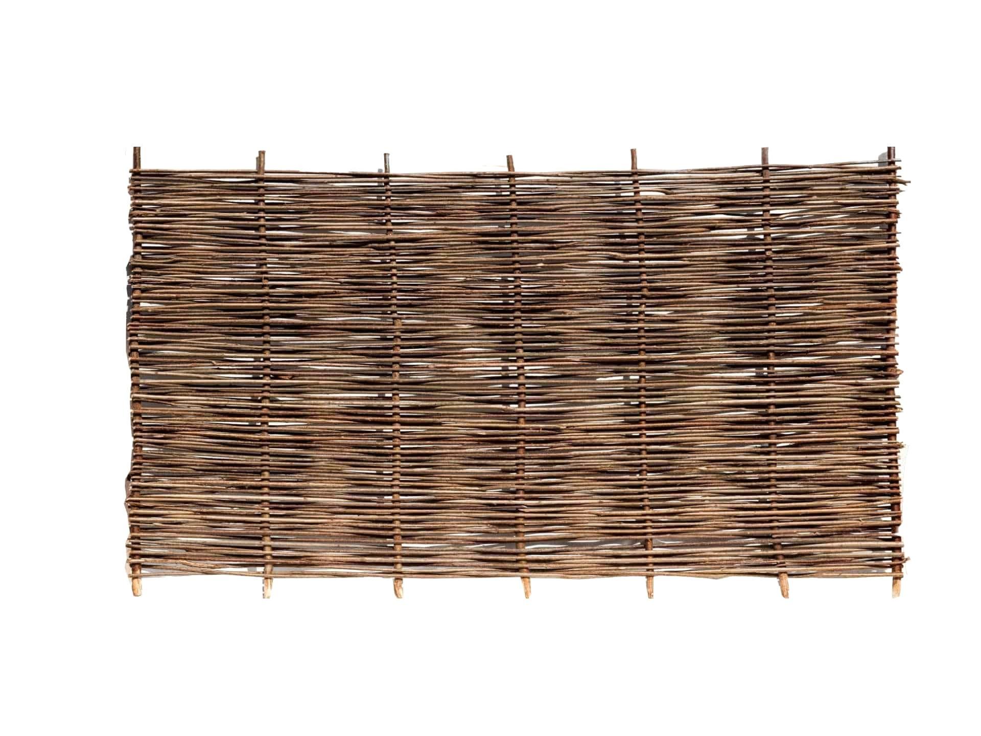 Recinzioni giardino legno recinzione da giardino a pannelli in con