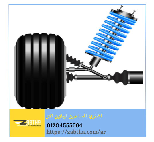 Shock Absorbers How Are You Feeling Acceleration Shock