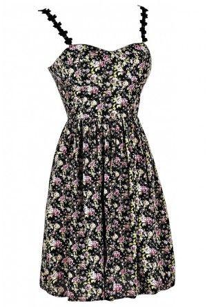 ca9c8df4a2e Cute Summer Dress