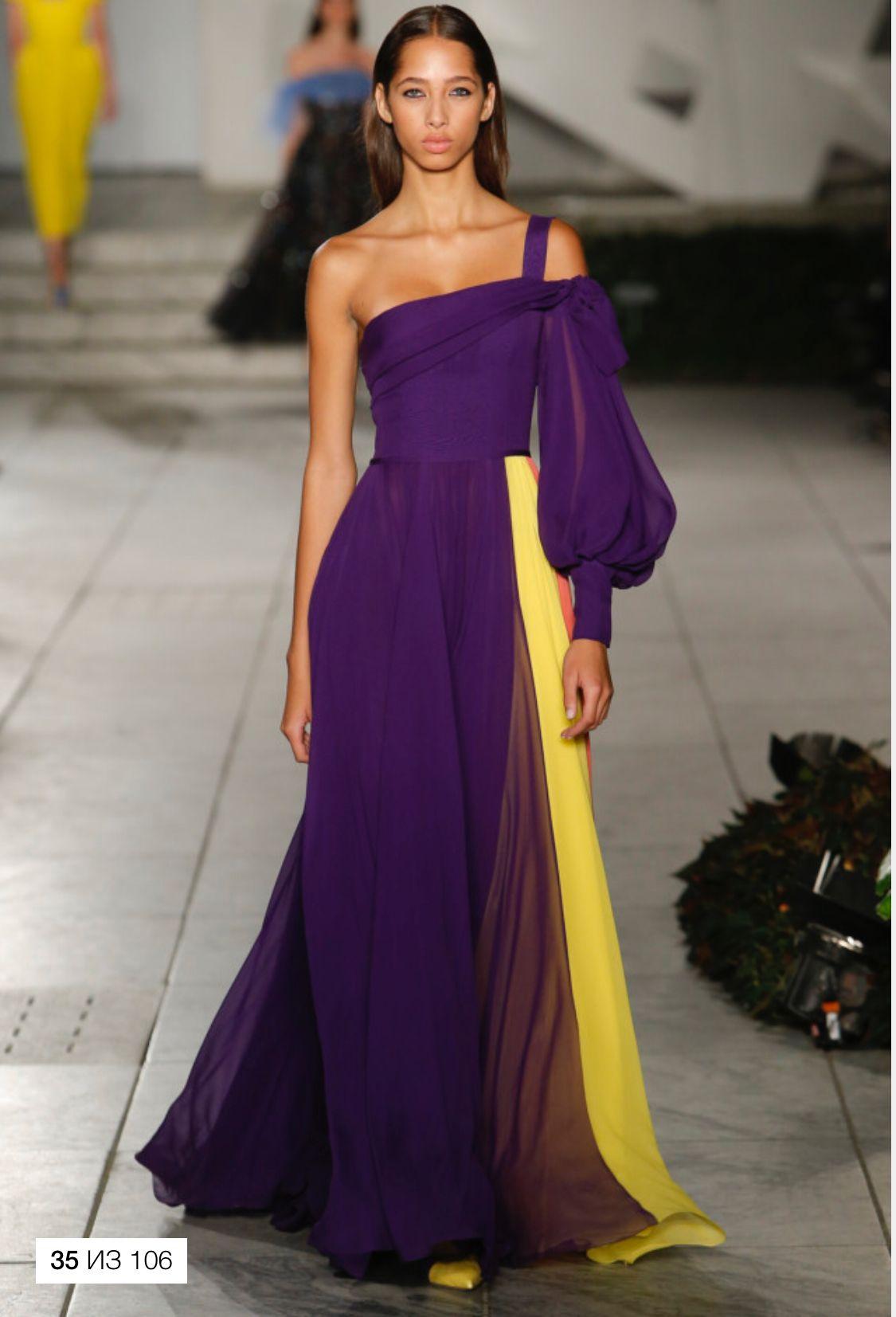 Pin de Irina Stratenko en Dress | Pinterest | En vogue