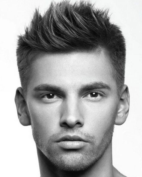 Explore Hairstyles For Guys Wedding And More