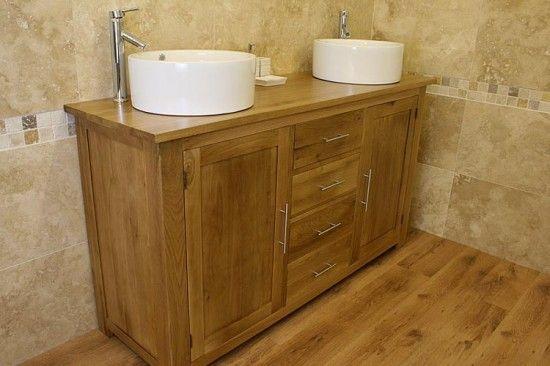 Bathroom house stuff pinterest oak bathroom light oak and bathroom bathroom floor cabinetsoak mozeypictures Image collections