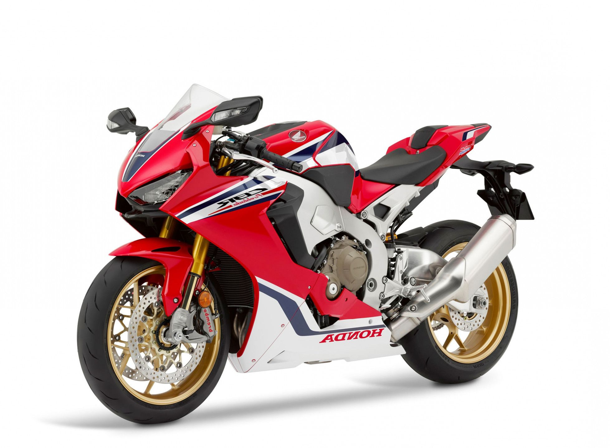 The 5 Secrets That You Shouldnt Know About Honda Fireblade 2020 Honda Fireblade Honda Concept Cars
