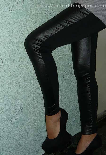 http://www.bornprettystore.com/thin-faux-leather-tights-leggings-fashion-leggings-p-9374.html -10% discount code- RADIG10