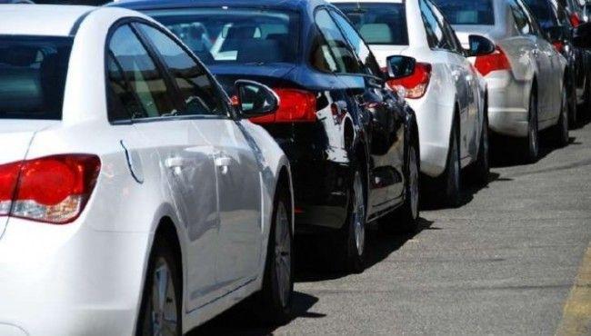Bollo auto, la tassa potrebbe scomparire grazie a una legge