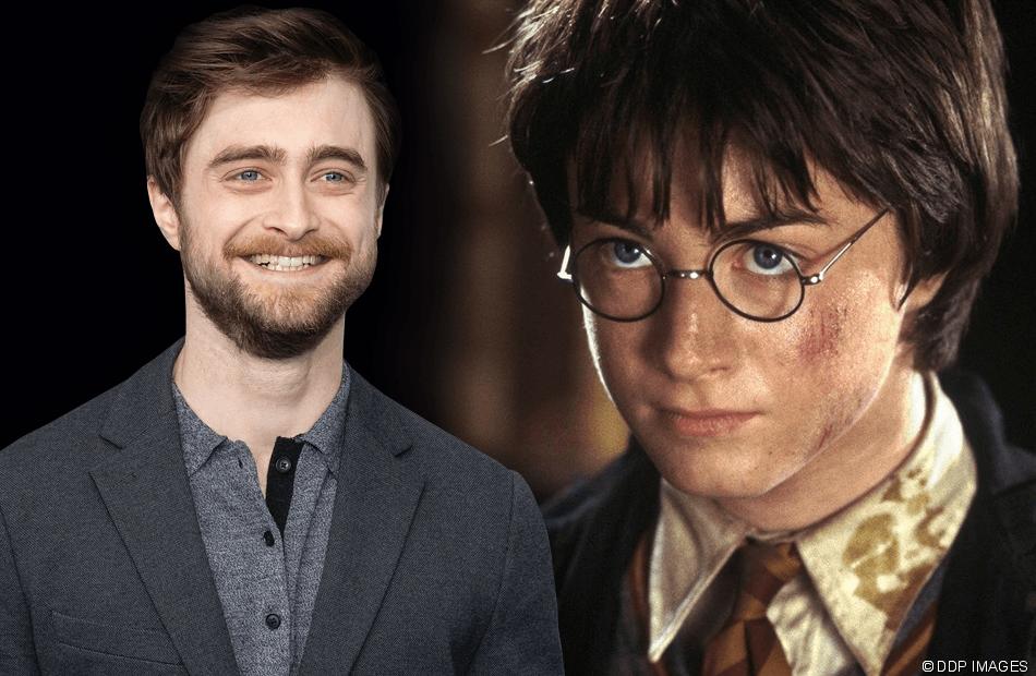 Harry Potter: So sehen die Stars heute aus | Harry potter