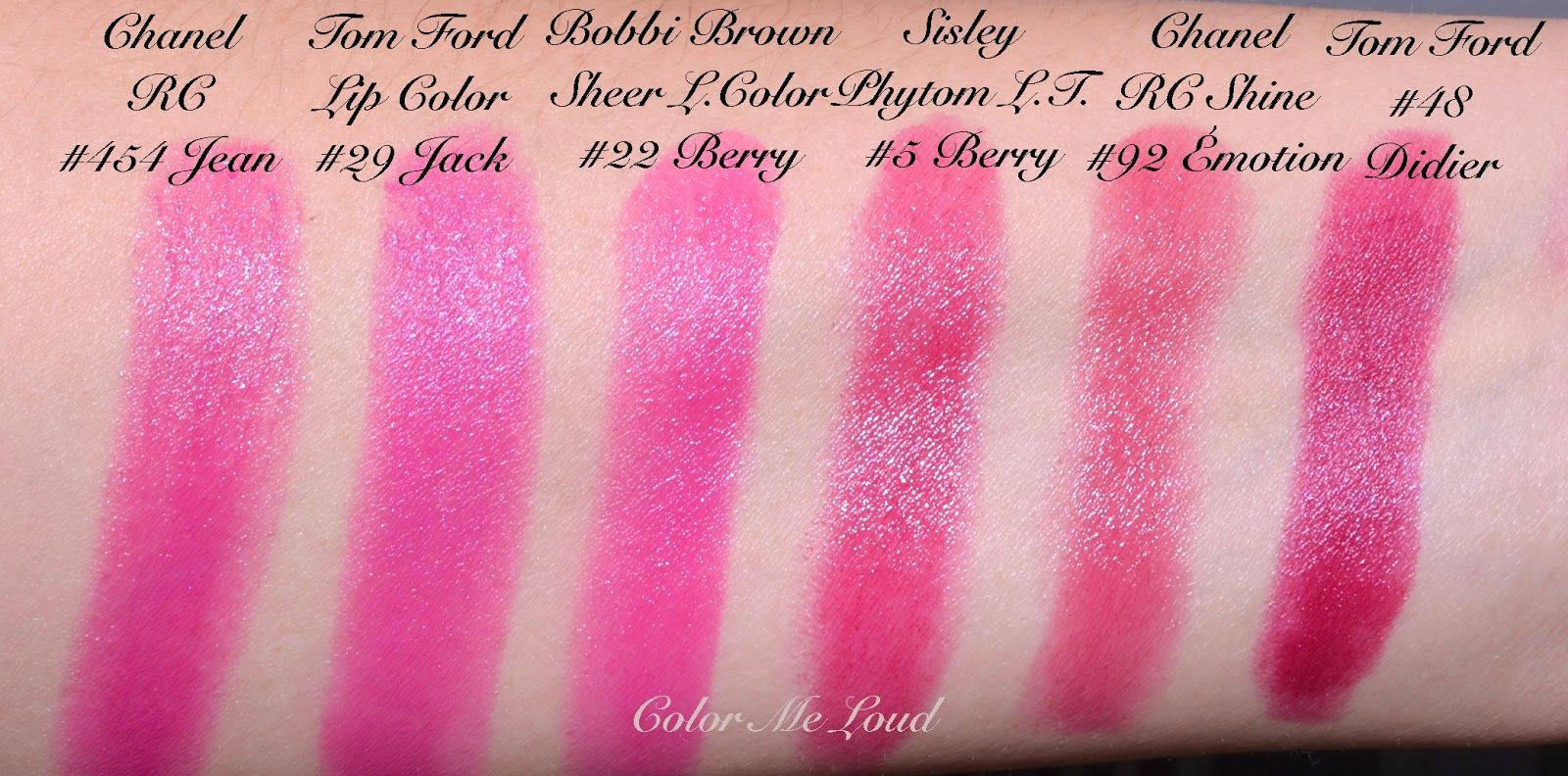 Phyto Levres Perfect Lipliner by Sisley #5
