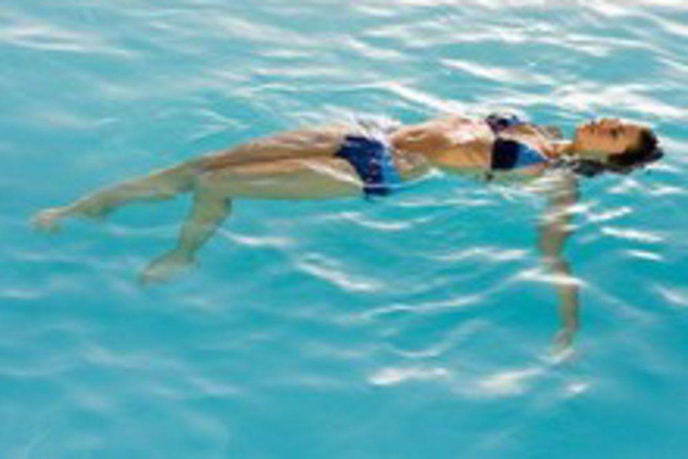 L Aquagym Tout Savoir Sur L Aquagym Aquagym Exercices Aquagym Exercice Gym