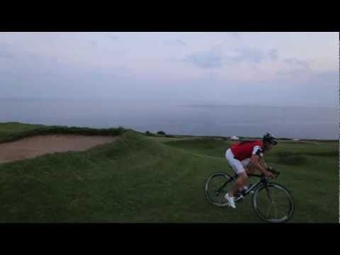 Racefiets Gebruikt Als Trickbike Road Bike Bike Ride