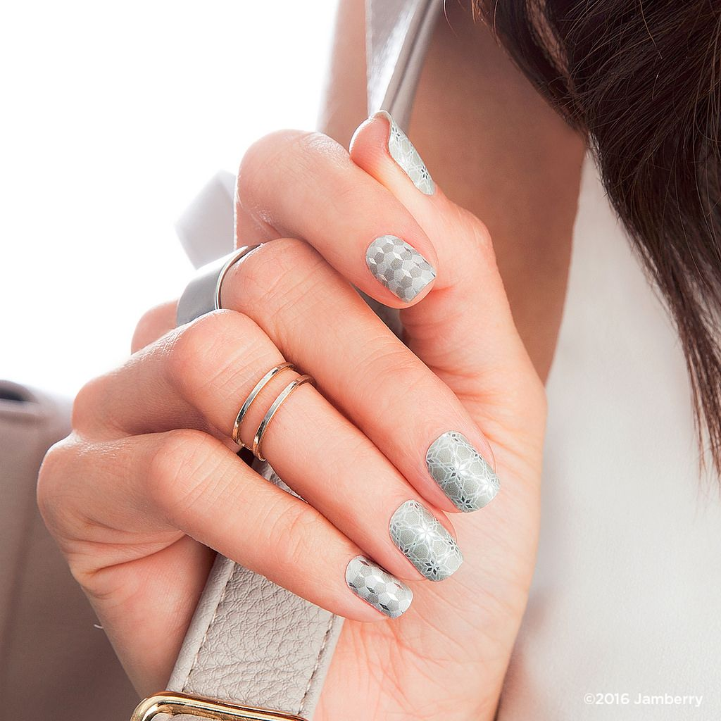 Dec2016_StyleBox_DiamondDeco_59A3_MysticIce_59A2SMS | Jamberry ...