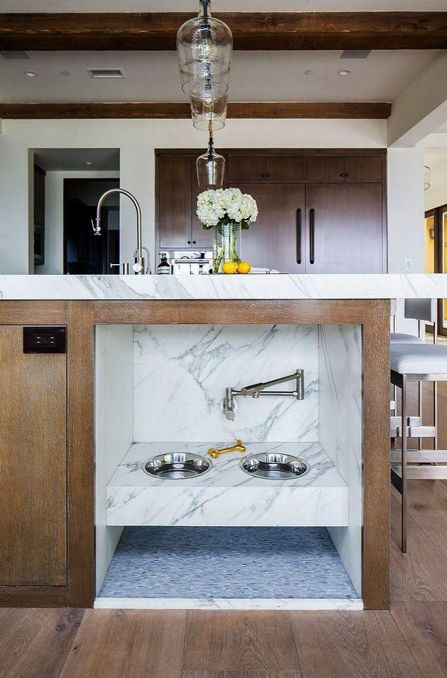 Miami Home Decor Magazine Vol 8 No 1 Per Home Decor Designer