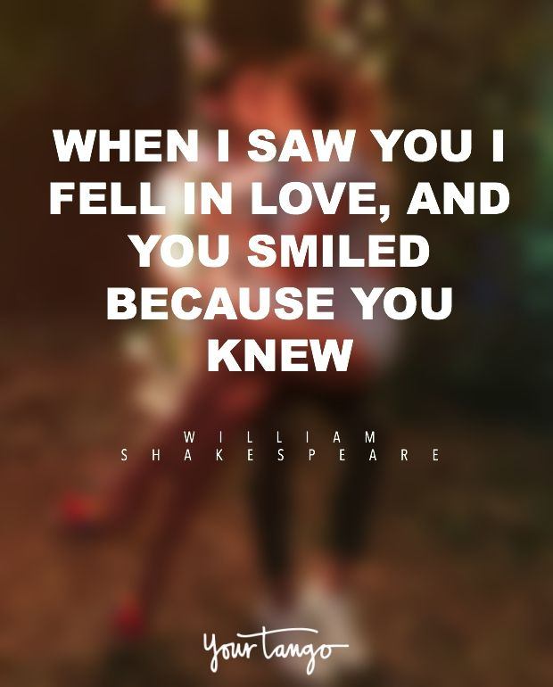 The 60 Best Inspiring Romantic Quotes For Men And Women In Love Inspiration Romantic Quotes