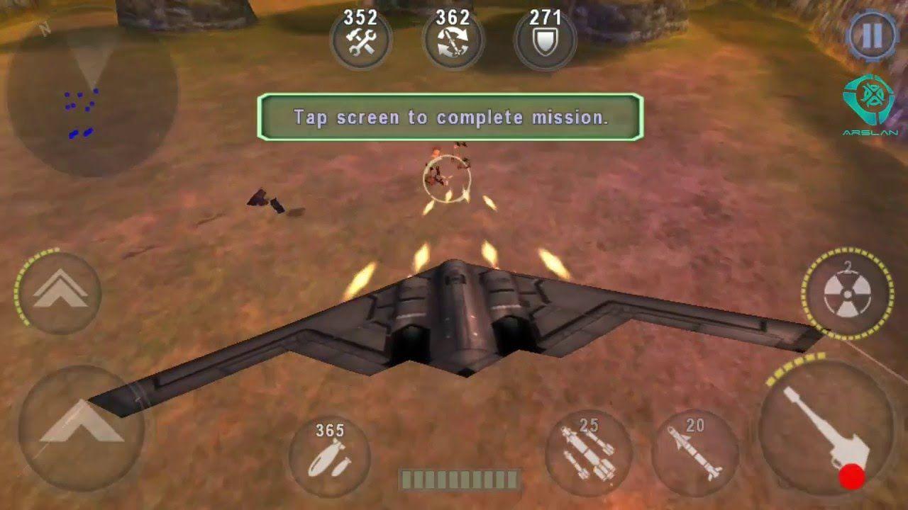 Image result for gunship battle helicopter 3d