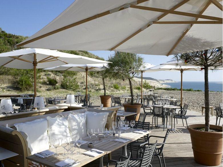 Page Not Found Ocean View Restaurant Hotel Outdoor Restaurant