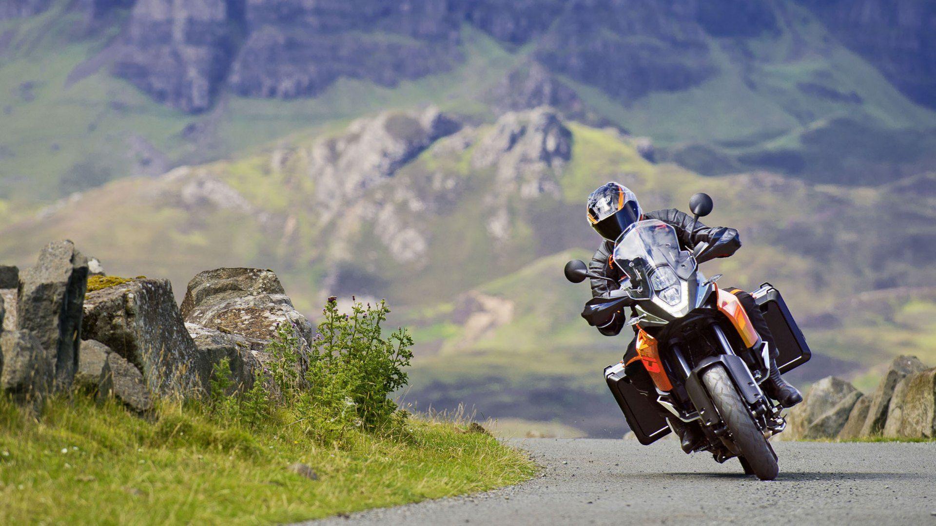 Ktm 1190 Adventure Single Ride Moto Hd Wallpaper Ktm Adventure Adventure Bike Adventure Motorcycling Get wallpaper ktm super adventure