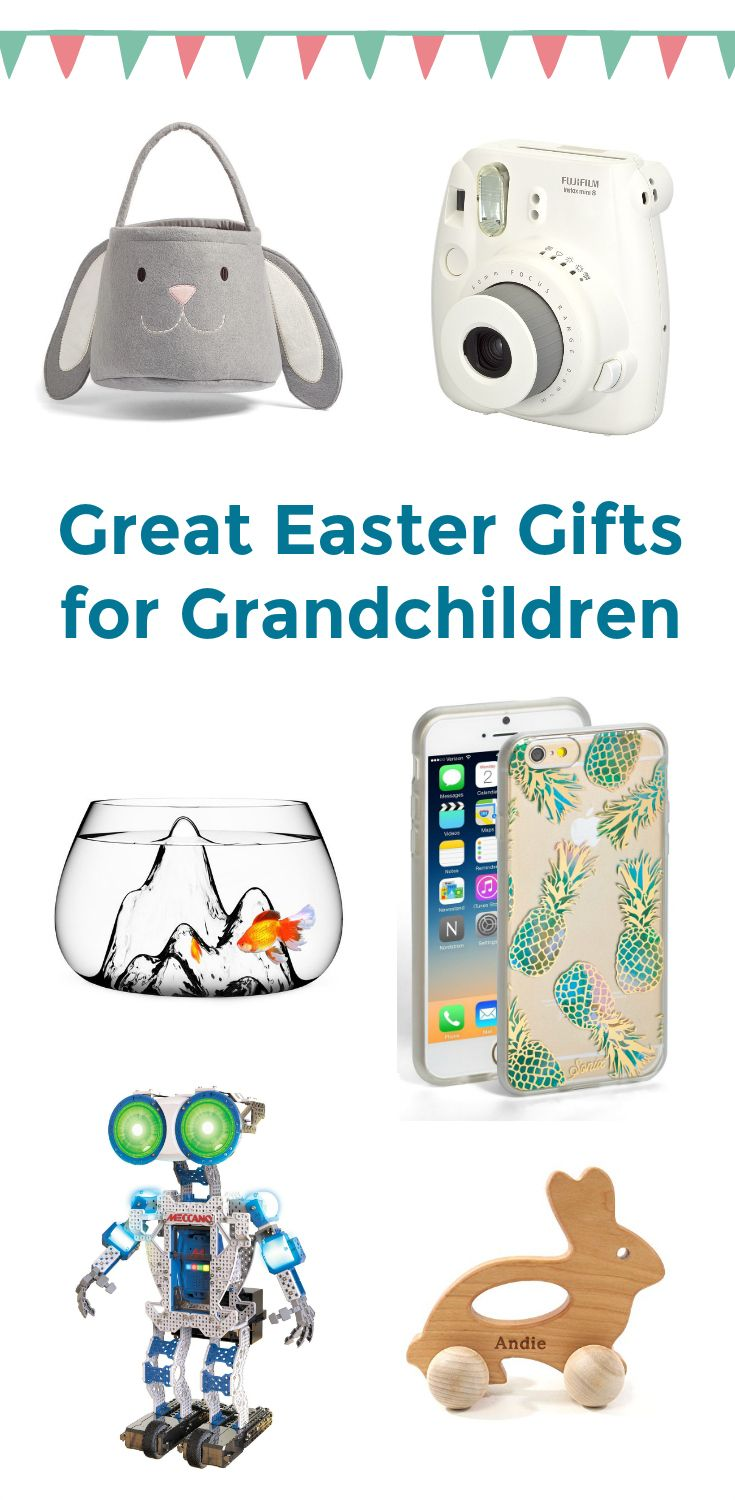 Pin by glifft on easter basket gift ideas pinterest easter weve found the perfect easter basket for every age between baby and teenager and we even have a few easter gift ideas that we love to go along with them negle Gallery