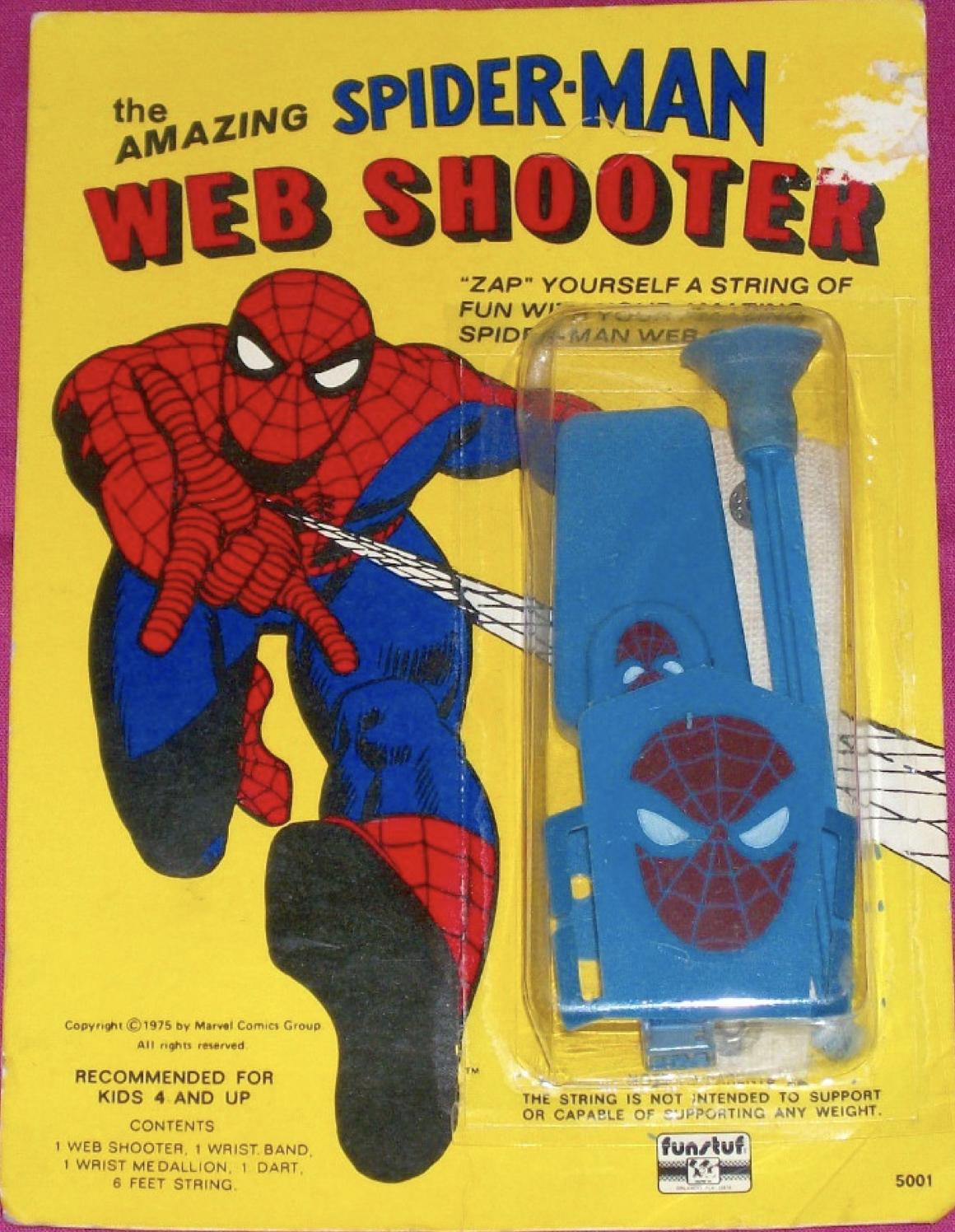 Pin By Wolfgang Wolfenstein On Retro Vintage Show N Tell Nostalgic Toys Vintage Toys Superhero Toys