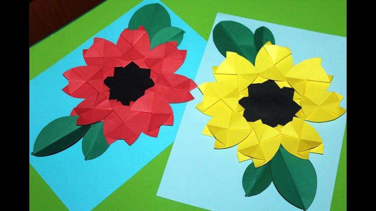 Pin On Laurki I Prezenty Gift Crafts Mothers Day Grandma Day Grandpa Day