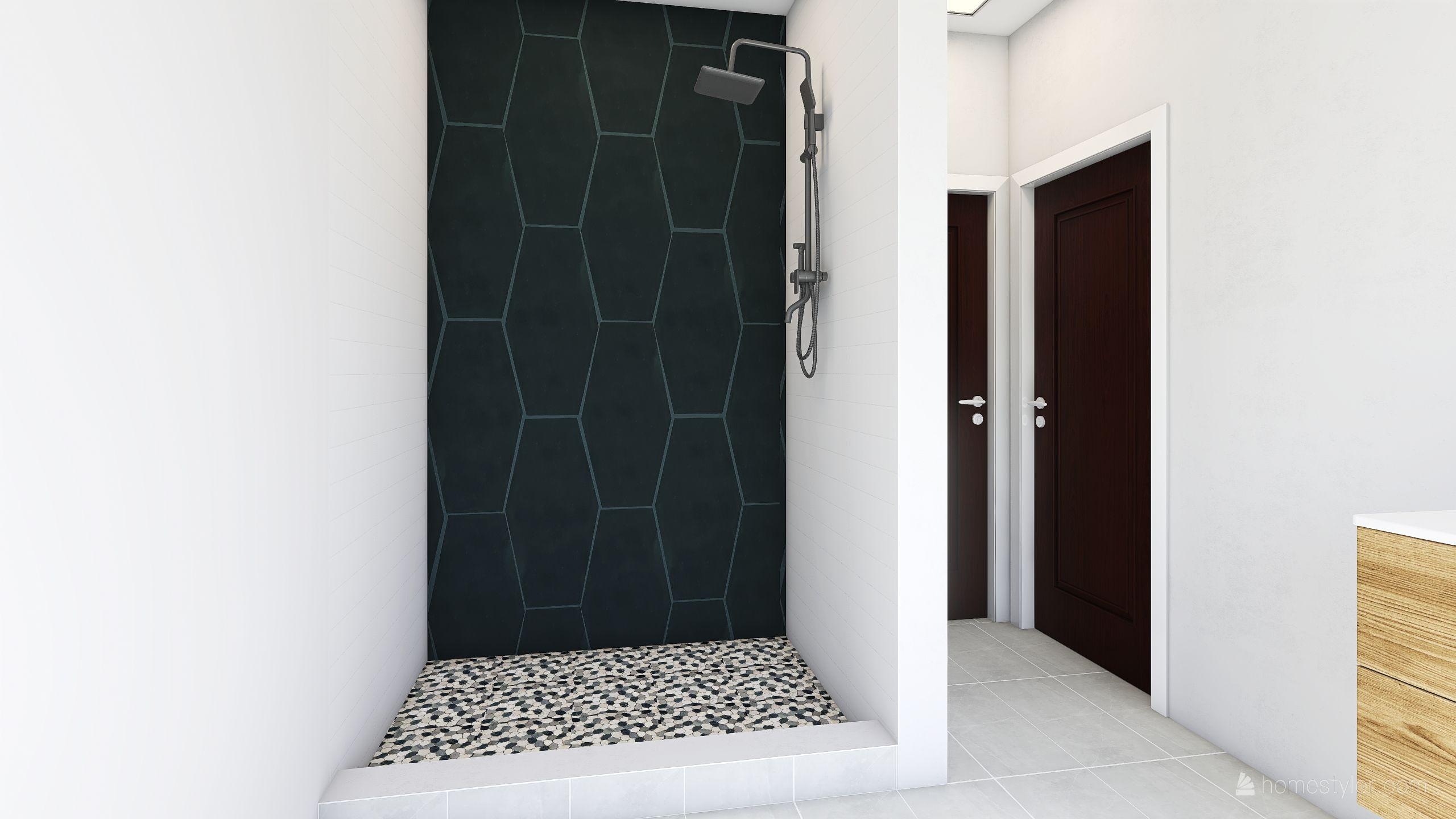 Home Design Software & FREE Floor Plan Online Homestyler