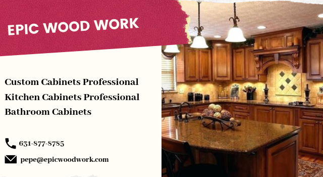 Affordable Kitchen Cabinets Dallas Tx Affordable Kitchen Cabinets Custom Cabinets Kitchen Cabinets