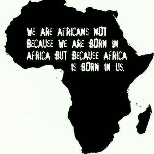 African Quotes On Education QuotesGram By Quotesgram That's What Gorgeous African Quotes