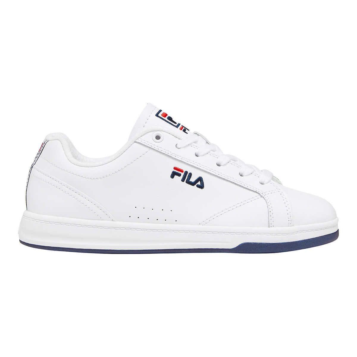 women's fila shoes costco Sale Fila