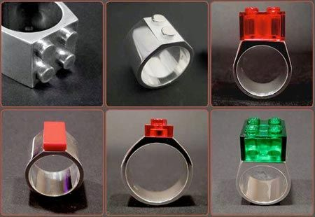 Google Image Result for http://assets.hardwaresphere.com/uploads/2008/12/lego-ring.jpg