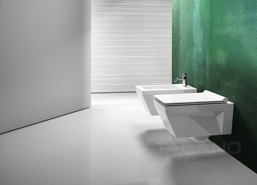 Catalano Mobili ~ Best catalano images bathroom fixtures bathroom