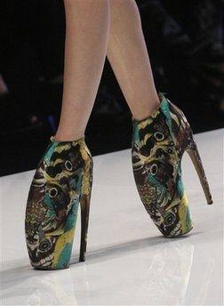 alexander mc queen shoes  4b98c49e136