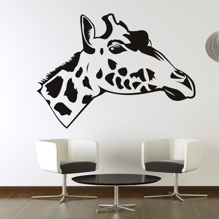 Electronics Cars Fashion Collectibles Coupons And More Ebay Wall Stickers Home Decor Creative Wall Home Decor [ 900 x 900 Pixel ]