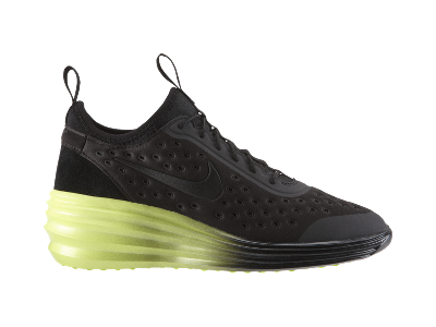 Nike Lunar Elite Sky Hi QS Women's Shoe