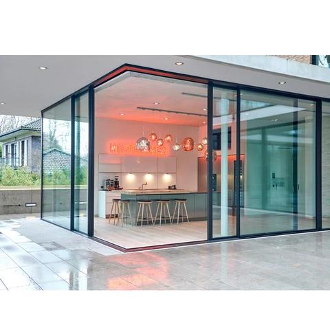 3 Panel Sliding Patio Door Price China Windows And Doors Manufacturers Association In 2020 Sliding Patio Doors Sliding Glass Doors Patio Sliding Glass Door