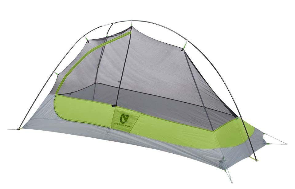 Hornet Ultralight Backpacking Tent Ultralight Backpacking Tents Backpacking Tent Ultralight Backpacking