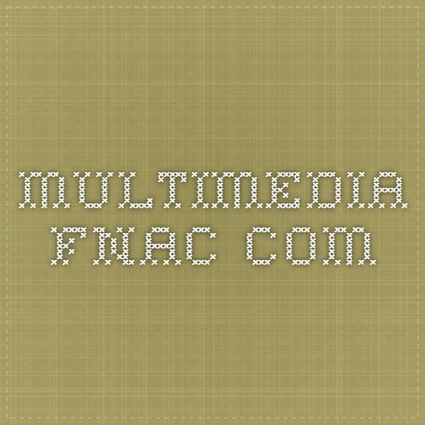 multimedia.fnac.com