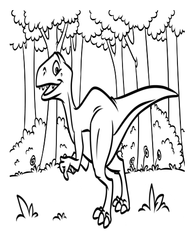 Ultimate Dinopedia Hardcover Coloring Books Books For Boys Book Activities