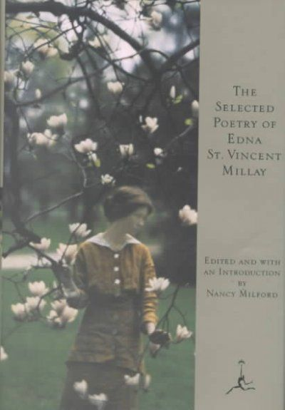 an analysis of the sonnet what my lips have kissed and where and why by edna st vincent millay Summarize and analyze edna st vincent millay's poems 'first fig' and 'what lip my lips have kissed' discuss why the two poems are considered modernist to unlock this lesson you must be a study .