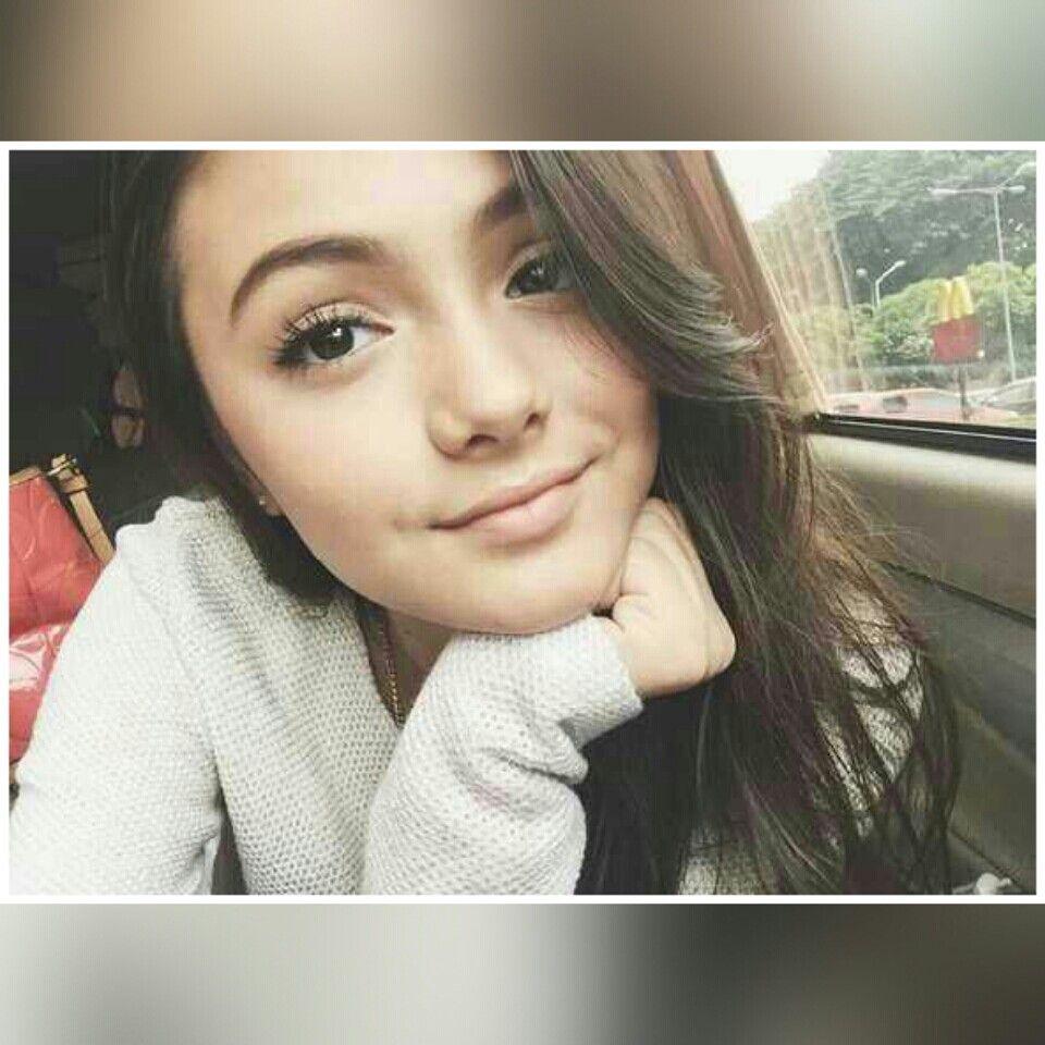 Amanda Rawles Indonesians Famous Pinterest